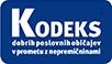 Kodeks 2011