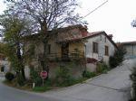 Nepremičnine - Hiša, prodaja, Volčja Draga, 80.000,00 €