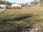 Nepremičnine - Zemljišče, prodaja, Šempeter pri Gorici, 100.366,00 €