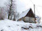 Nepremičnine - Hiša, prodaja, Prapetno Brdo, 90.000,00 €