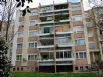 Immobiliare - Stanovanje, Trisobno stanovanje, vendita, Nova Gorica, 125.000,00 