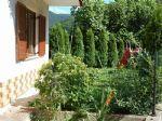 Real estate - Apartment, for sale, Prelesje pri Plavah, 120.000,00 €