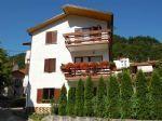 Immobiliare - Stanovanje, Štiri ali večsobno stanovanje, vendita, Prelesje pri Plavah, 120.000,00 €
