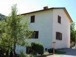 Nepremičnine - Hiša, prodaja, Prelesje pri Plavah, 196.000,00 €