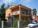 Immobiliare - Ostala ponudba, , Gorizia (Gorica), 285.000,00 