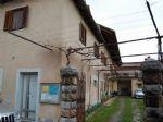 Nepremičnine - Hiša, prodaja, Škrbina, 150.000,00 €