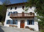 Immobiliare - Hiša, , Čiginj, 400,00 €