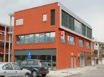 Immobiliare - Novogradnja, Poslovni prostor, , Dornberk, 60.937,00 €