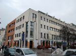 Nepreminine - Poslovni prostor, prodaja, Ljubljana - Center, 2.000,00 /m2