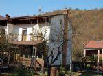 Immobiliare - Hiša, , Deskle, 150.000,00 €