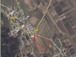 Immobiliare - Zemljišče, Za poslovno gradnjo, , Ig, 150,00 €/m2
