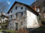 Immobiliare - Hia, vendita, Modrej, 50.000,00 