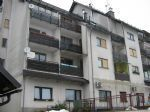 Immobiliare - Stanovanje, Trisobno stanovanje, vendita, Bovec, 110.000,00 