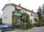 Immobiliare - Appartamento, vendita, Dobrovo, 90.000,00 
