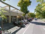 Immobiliare - Ufficio, affittare, Nova Gorica, 700,00 €/mesec