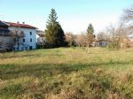 Real estate - Land, for sale, Zalošče, 75,00 €/m<sup>2</sup>