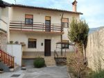 Immobiliare - Casa, vendita, Šempas, 70.000,00 €