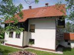 Nepremičnine - Hiša, prodaja, Črni Vrh, 110.000,00 €