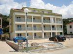 Real estate - Novogradnja, Stanovanje, , Pag, 2.100,00 €/m2
