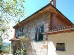 Nepremičnine - Hiša, prodaja, Šempeter pri Gorici, 630.000,00 €