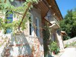 Immobiliare - Casa, vendita, Šempeter pri Gorici, 630.000,00 €