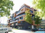 Real estate - Apartment, for sale, Nova Gorica, 200.000,00 €