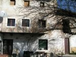 Real estate - Hiša, , Črniče, 25.000,00 €