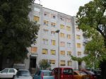 Immobiliare - Stanovanje, Trisobno stanovanje, , Nova Gorica, 89.000,00 