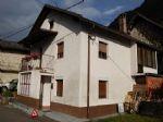 Real estate - Hiša, , Gabrje, 84.000,00 €