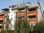Immobiliare - Stanovanje, Trisobno stanovanje, , Nova Gorica, 500,00 €/mesec