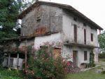 Real estate - Hiša, , Dobrovo, 190.000,00 €