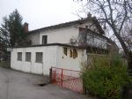 Immobiliare - Hia, Vestanovanjska, vendita, Cesta, 170.000,00 