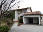 Real estate - Hiša, , Ajdovščina, 380.000,00 €
