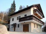 Real estate - Hiša, for sale, Reka, 240.000,00 €