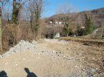 Nepremičnine - Zemljišče, Za gradnjo stanovanjske hiše, prodaja, Kromberk, 60,00 €/m2