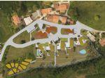 Nepremičnine - Zemljišče, Za gradnjo stanovanjske hiše, prodaja, Vitovlje, 40,00 €/m2