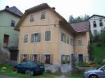 Immobiliare - Hia, vendita, Cerkno, 79.000,00 