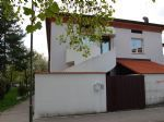 Nepremičnine - Stanovanje, Dvosobno stanovanje, prodaja, Nova Gorica - Cankarjeva Ulica, 96.000,00 €