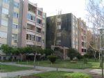 Immobiliare - Stanovanje, , Nova Gorica, 135.000,00 €