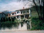 Nepremičnine - Hiša, prodaja, Dobravlje, 260.000,00 €