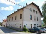 Real estate - Stanovanje, Štiri ali večsobno stanovanje, , Planina, 70.000,00 €