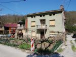 Immobiliare - Hia, vendita, Spodnja Branica, 130.000,00 
