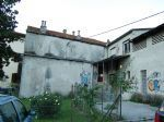 Real estate - Poslovni prostor, for sale, Kanal, 110.000,00 €
