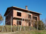 Immobiliare - Hia, vendita, Hlevnik, 180.000,00 