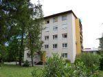 Immobiliare - Stanovanje, Dvosobno stanovanje, , Nova Gorica - Cankarjeva Ulica, 80.000,00 €