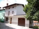 Immobiliare - Hia, , Gorenja vas, 95.000,00 