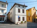 Immobiliare - Hiša, vendita, Komen, 63.000,00 €