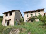 Real estate - House, for sale, Podsabotin, 65.000,00 €