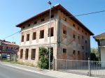 Immobiliare - Casa, vendita, Bilje, 155.000,00 