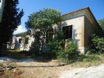 Real estate - Hiša, , Barić Draga, 135.000,00 €
